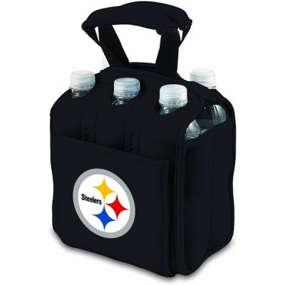 NFL 6本用 保冷トートバッグ One Size 並行輸入品