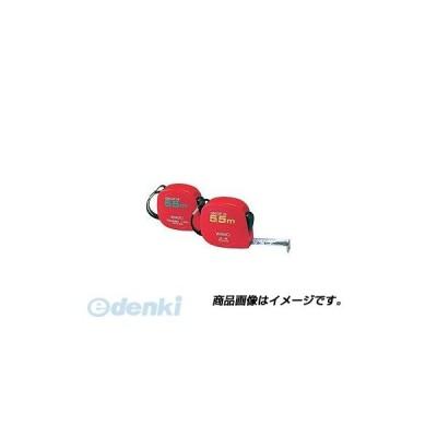 ヤマヨ(YAMAYO)[OC19-35] オストップ19 コンベックスルール OC1935【RCP】【最安値挑戦】 ヤマヨ測定機