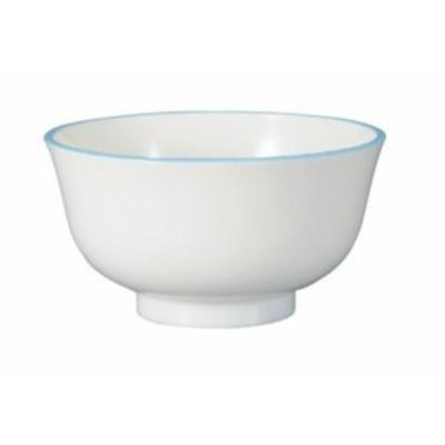 丼 PBT170福禄丼 ホワイト天青磁 消毒保管庫 食器洗浄機 電子レンジ対応 f5-701-11