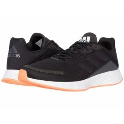 adidas Running アディダス メンズ 男性用 シューズ 靴 スニーカー 運動靴 Duramo SL Core Black/Core Black/Grey Six【送料無料】