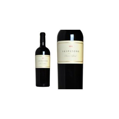 スキップストーン  オリヴァーズ・ブレンド  2012年  750ml  (アメリカ  カリフォルニア  赤ワイン)  家飲み  巣ごもり  応援