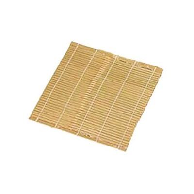 セイロ用スダレ 竹材 蒸し器 おこわや赤飯に 角セイロ用スダレ 30cm用 国産 日本製