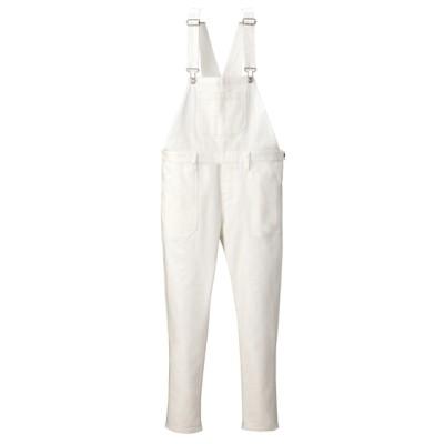ビッグボーン商事 SW153 SMART WORK WEAR レディースオーバーオール 作業服