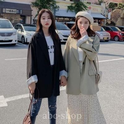 2色テーラードジャケットスーツジャケットジャケットスーツビジネススーツビジネスきれいめwear.com