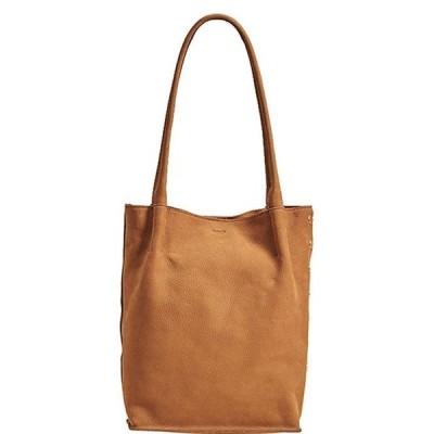 ハミット レディース トートバッグ バッグ Oliver Medium Tote Bag