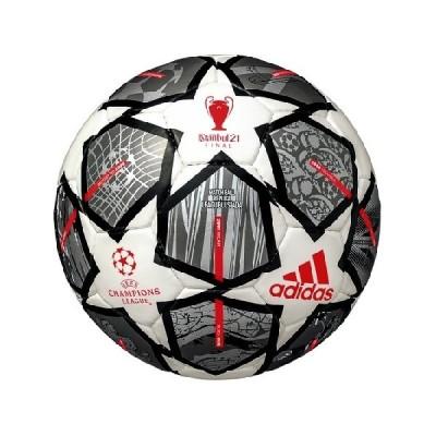 アディダス サッカーボール フィナーレ20周年 リーグ ルシアーダ 4号球