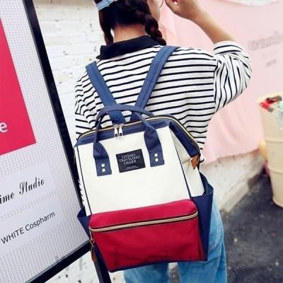 リュックサックビジネスリュック防水ビジネスバックメンズレディース鞄バッグメンズビジネスリュック軽量軽いA4対応バッグ安い通学通勤旅行