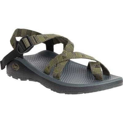 チャコ Chaco メンズ サンダル シューズ・靴 Z/Cloud 2 Sandal Salute Forest