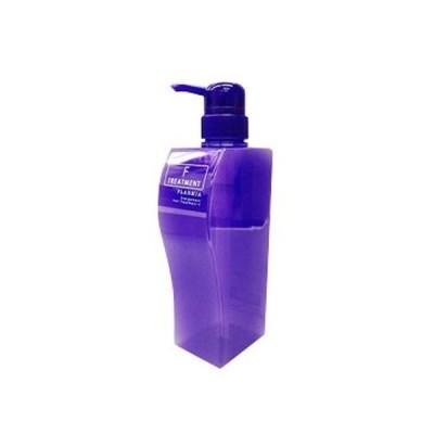 ミルボン プラーミア エナジメント ヘアトリートメント F 専用空ボトル 500gサイズ