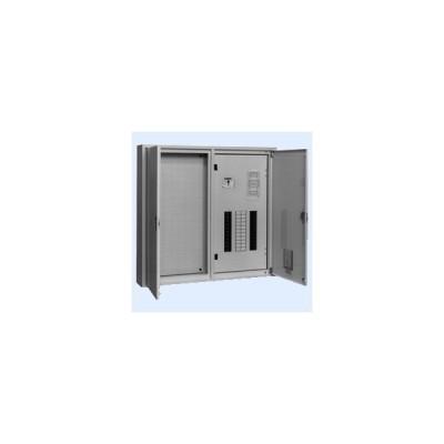 内外電機 Naigai TLCM0518WL 直送 代引不可・他メーカー同梱不可 電灯分電盤横スペース付 木板付  ZMC-518S