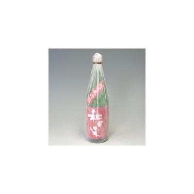 和田来 亀の尾  純米大吟醸 720ml 山形県 渡會本店