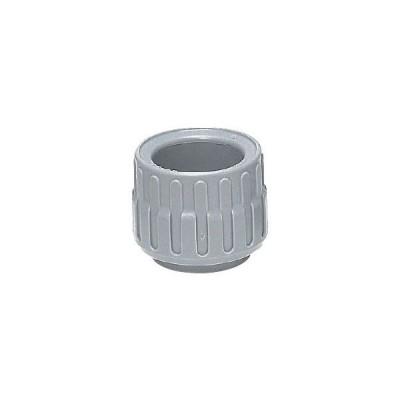 管端ブッシング 厚鋼54用 10個価格 未来工業 KZV-54