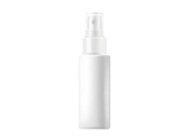 隨身空噴瓶(60ml)【D210354】分裝空瓶/適用酒精、次氯酸水等抗菌液填充/噴頭