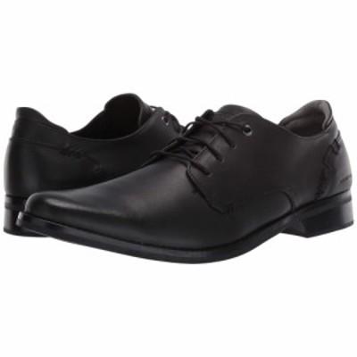 マークネイソン Mark Nason メンズ 革靴・ビジネスシューズ シューズ・靴 Tallowood Black