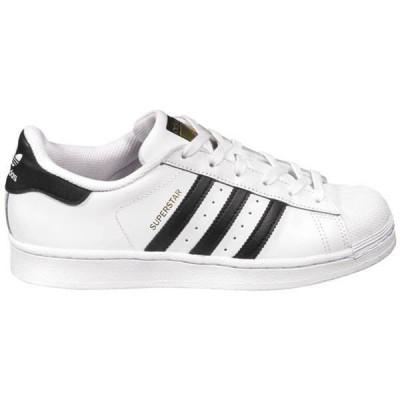 アディダス レディース スニーカー シューズ adidas Originals Women's Superstar Shoes