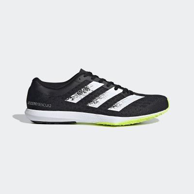 adidas (アディダス) アディゼロ べコジ 2.0 / ADIZERO BEKOJI 2.0 27.0cm . メンズ KYR16 FW2200