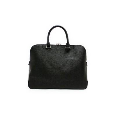 ブリーフケース メンズ 本革 ブリーフ バッグ A4 ブラック アニアリ aniary バッグ 16-01000bk ブラック ブリーフバッグ