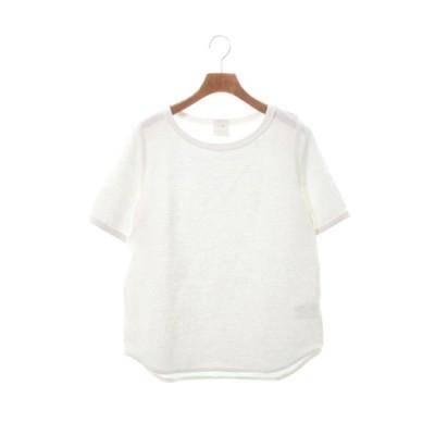 FIGARO Paris フィガロパリ Tシャツ・カットソー レディース