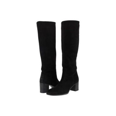レディース ブーツ Cleo Slouch Boots