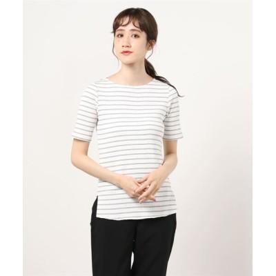 tシャツ Tシャツ RE:TERECO S/S POV