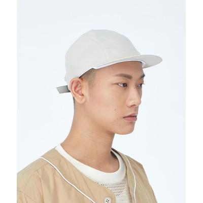 VIBGYOR / COP ワークキャップ MEN 帽子 > キャップ
