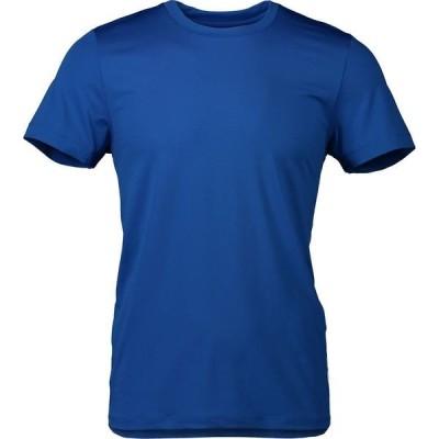 ピーオーシー メンズ Tシャツ トップス Essential Enduro Light T-Shirt