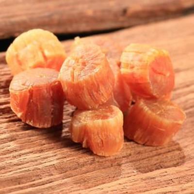 割れ、形不揃い、ほたて干し貝柱(小)40g×1パック | 凝縮された帆立の旨味と歯ごたえがたまらない珍味です!!