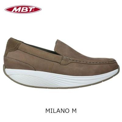 エムビーティー MBT 靴 メンズ ミラノ MILANO M トレーニング 健康 イーラボ 男性用 MBT700991