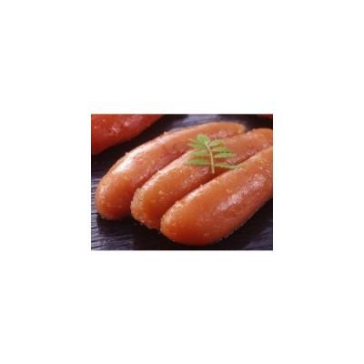 辛子明太子乾物屋が造った辛子明太子 北海道産たらこを使用したほのかな甘みと後引く辛さが最高の品質