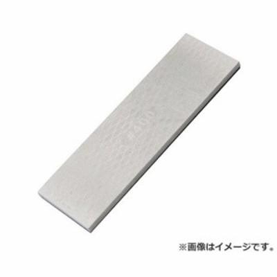 【メール便可】千吉 園芸用両面ダイヤモンド砥石 #400/#800