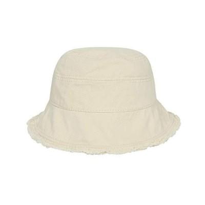 WonderBabe バケットハット 韓国 レディース ハット 漁師帽 帽子 つば広い UVカット 小顔効果抜群 日焼け 日よけ 折りたたみ 紫外線対