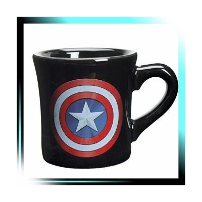 キャプテンアメリカ MARVEL マーベル 「 キャプテンアメリカ 」