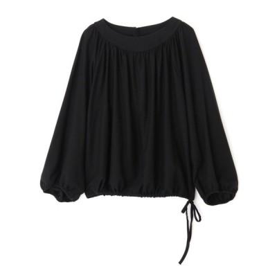 tシャツ Tシャツ ◆セルロース綿ツイルプルオーバー