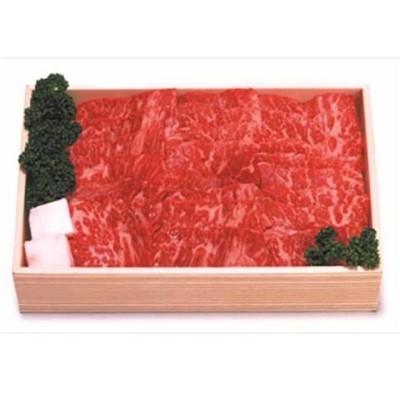 【自家製のたれ 焼肉セット】焼肉のたれ2本と秋田錦牛特上カルビ 約1kg