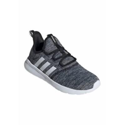 アディダス レディース スニーカー シューズ Vario Pure Sneakers CBLACK/CBL