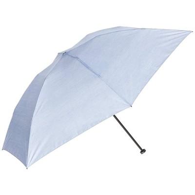 ムーンバット MACKINTOSH PHILOSOPHY(マッキントッシュ フィロソフィ) 婦人 ミニ傘 軽量 Barbrella(バーブレ