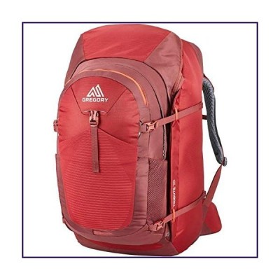 Gregory Mountain Products Tribute 70 Travel Backpack【並行輸入品】