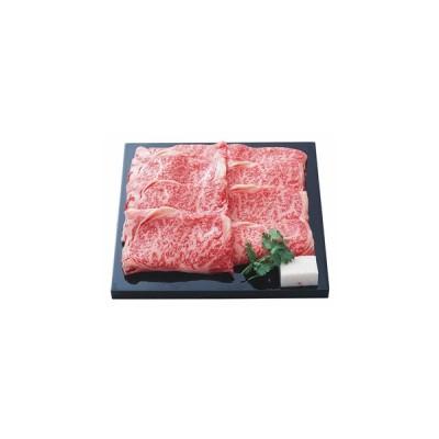 山形牛 肩ロースすき焼き用(600g)