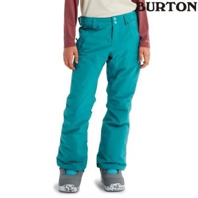 19-20 バートン キッズ スウィータート パンツ  BURTON Kids' Sweetart Pant ジュニア 子供用 スノボ パンツ 日本正規品
