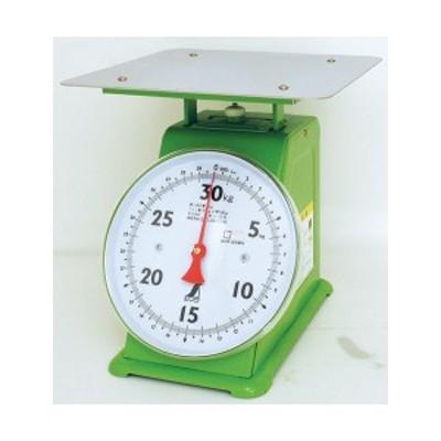 シンワ測定 [70102] 上皿自動秤30kg 70102