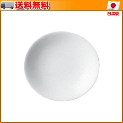 NIKKO ニッコー 36cm深丸皿 ORIENTAL 3200-1336 ▼シンプルなデザイン