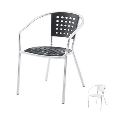 ガーデニング チェア かっこいい おしゃれ スタイリッシュ 椅子 チェアー