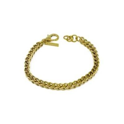 腕時計 バンド ベルト インヴィクタ メンズ Invicta Elements Men's Bracelet 28880 28880