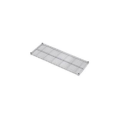 アイリスオーヤマ メタルミニ棚板 MTO-9540T