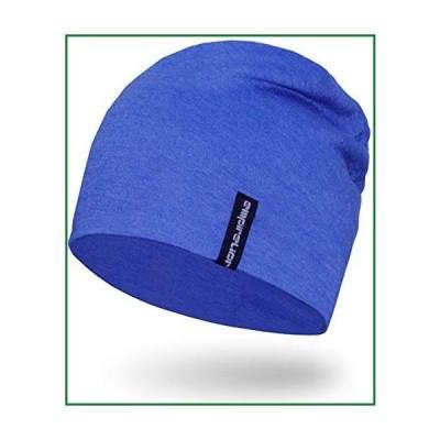 Empirelion Active HAT メンズ US サイズ: One Size