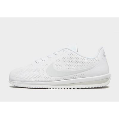 ナイキ Nike メンズ スニーカー シューズ・靴 Cortez Ultra Moire white