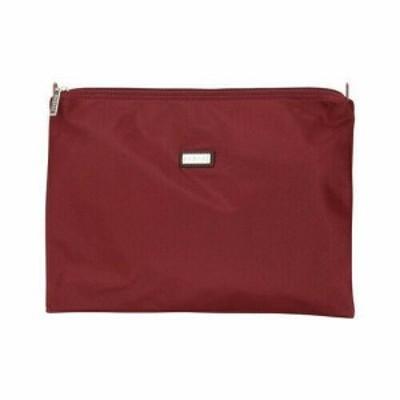 Hadaki ハダキ 旅行用品 キャリーバッグ Hadaki by Kalencom Unisex Zip Carry All Pod Large (Set of 2)