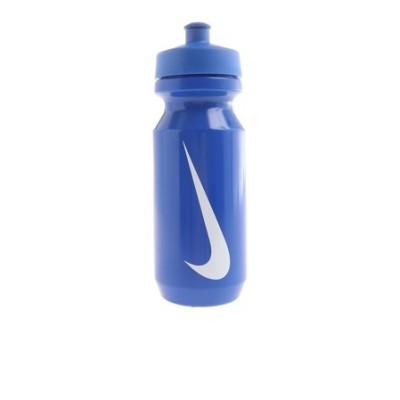 ナイキ(NIKE)ビックマウス ボトル 2.0 22oz HY6004 408