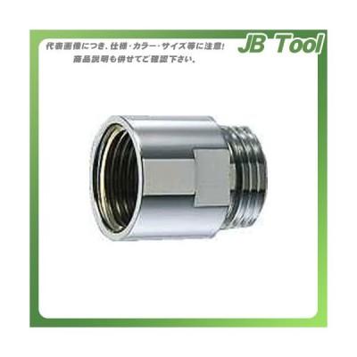 カクダイ 定流量弁A 6206-3