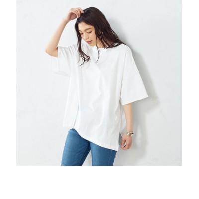 ビックTシャツ オーバーサイズ